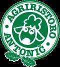 Agriristoro Antonič Carso Ceroglie Formaggio pecorino