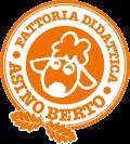 Fattoria Didattica Asino Berto Ceroglie Trieste
