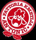 Fattoria Antonič Ceroglie Sistiana Malchina Trieste Carso