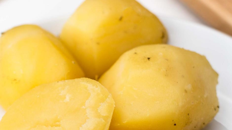 patate fattoria Antonič ceroglie sistiana duino trieste carso